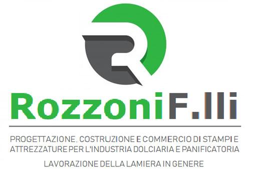 ROZZONI FRATELLI S.N.C. DI ROZZONI RENATO E C.